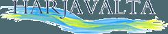 harjavalta-logo