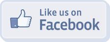 Nuorisotyön Facebook-sivu