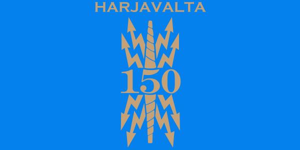 etusivu_harjavalta150